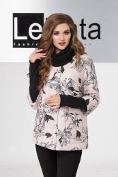 Lenata 11802