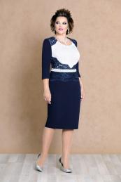 Mira Fashion 4355