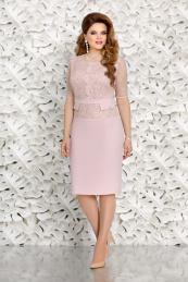 Mira Fashion 4477