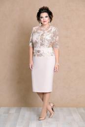 Mira Fashion 4477-2