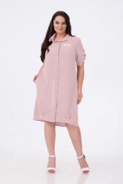 Erika Style 588-10