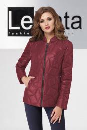 Lenata 11869