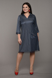 Lady Style Classic 1564