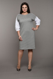 Lady Style Classic 1571
