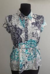 Fayno Fashion 185