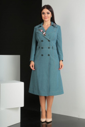 Мода Юрс 2422