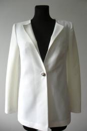 Fayno Fashion 193