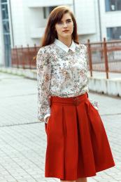 Talia fashion Бл-078