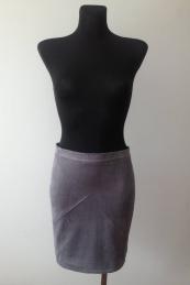 Fayno Fashion 114