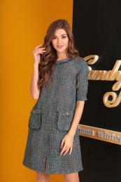 SandyNa 13501