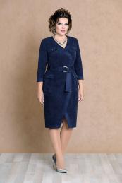 Mira Fashion 4464
