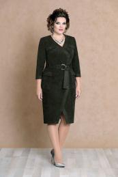 Mira Fashion 4464-3