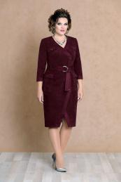 Mira Fashion 4464-2