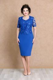 Mira Fashion 4494