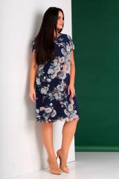 Liona Style 649