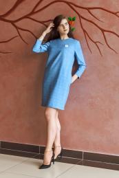 Talia fashion Пл-088