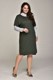 Lady Style Classic 1531