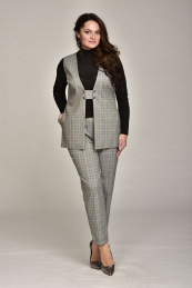 Lady Style Classic 1539