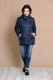 Mira Fashion 4488