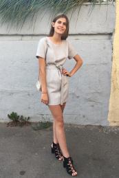 Tanya Arzhanova 0161ТА