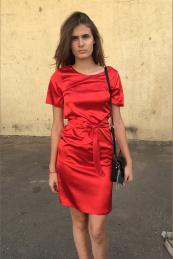Tanya Arzhanova 0164ТА