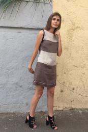 Tanya Arzhanova 0166ТА