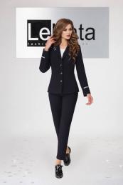 Lenata 31863