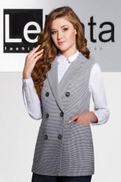 Lenata 11933