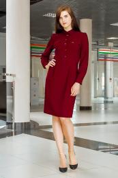 Talia fashion Пл-089