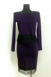 Fayno Fashion 519