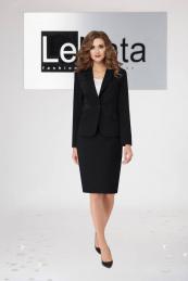 Lenata 31872