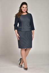 Lady Style Classic 1191