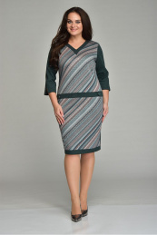 Lady Style Classic 1517