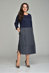 Lady Style Classic 1641