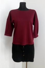 Fayno Fashion 389