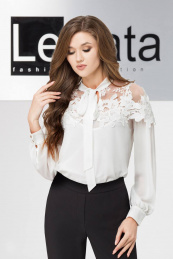 Lenata 11883-1