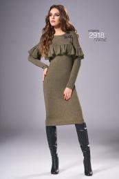 NiV NiV fashion 2918