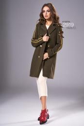 NiV NiV fashion 2919
