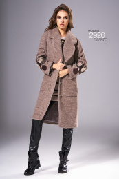 NiV NiV fashion 2920