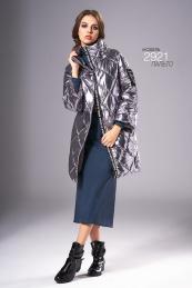 NiV NiV fashion 2921