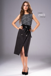 NiV NiV fashion 2923