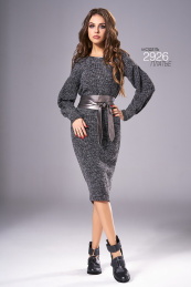 NiV NiV fashion 2926