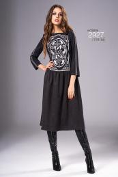 NiV NiV fashion 2927