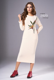 NiV NiV fashion 2929