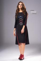 NiV NiV fashion 2932