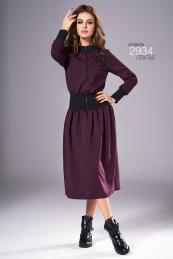 NiV NiV fashion 2934