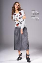 NiV NiV fashion 2925Б