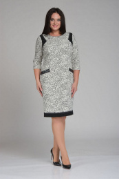 Lady Style Classic 774