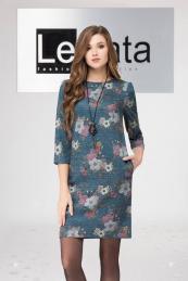 Lenata 11961