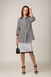 8440ac56d2d Белорусские пальто - каталог женской одежды из Белоруссии